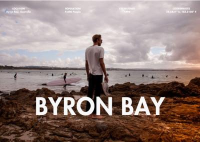 GLCO_Byron