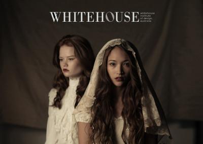 WHITEHOUSE DESIGN